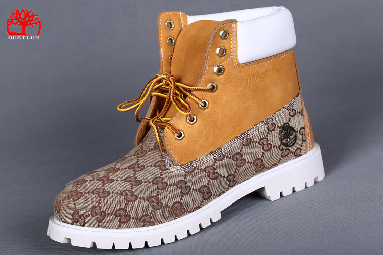 fwR5txRnCq parfaites belgique chaussures toute occasion pour italiennes fqwwEZxPY