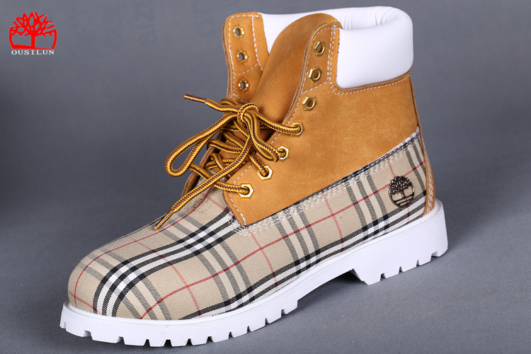 Bottes Timberland 6 inch Homme 2016 chaussure italienne