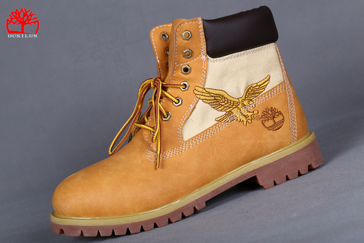 Bottes Timberland 6 inch Homme 2016 timberland vetement