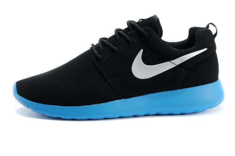 Nike Roshe Run 2 Homme chaussure air max pas cher