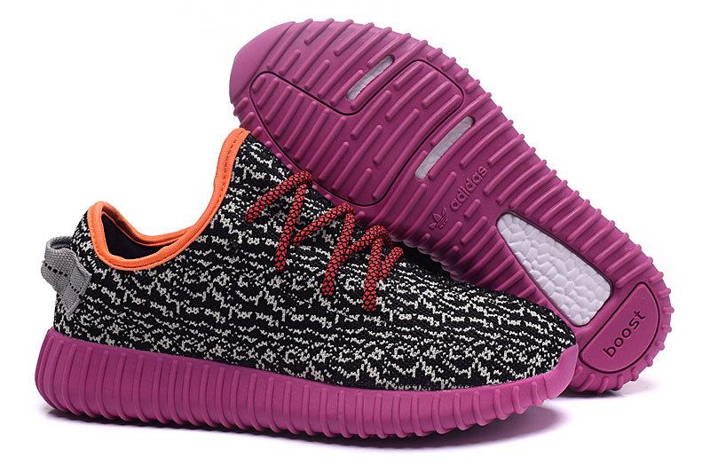 chaussure de sport femme nike puma adidas pas cher