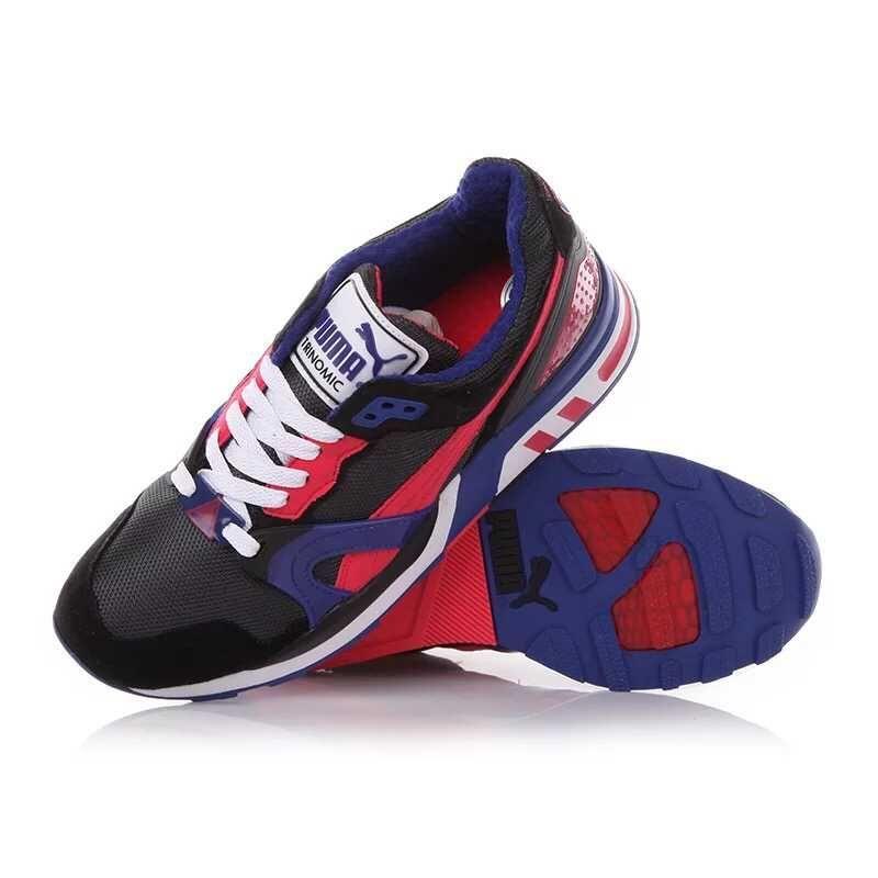 chaussures femme puma pas cher