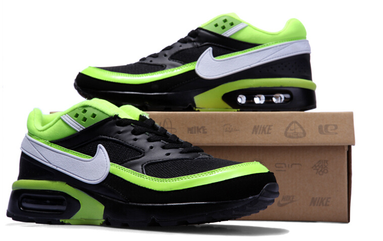 Nike Air Max Bw Homme 2016 nike requin pas cher
