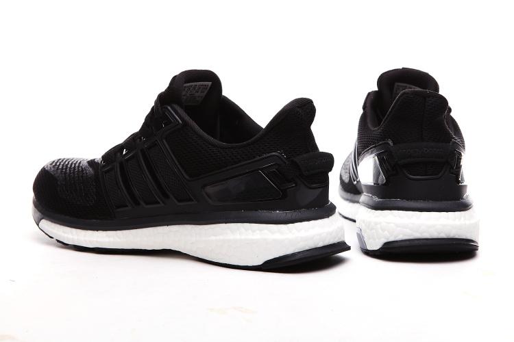 Adidas Neo L'été courir Homme ensemble adidas